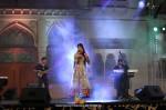 Mika-Singh-Karachi-Concert-Mohatta-Palace (4)