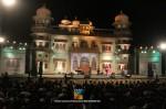 Mika-Singh-Karachi-Concert-Mohatta-Palace (5)