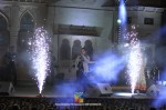 Mika-Singh-Karachi-Concert-Mohatta-Palace (6)
