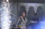 Mika-Singh-Karachi-Concert-Mohatta-Palace (7)