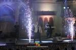 Mika-Singh-Karachi-Concert-Mohatta-Palace (8)
