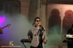 Mika-Singh-Karachi-Concert-Mohatta-Palace (9)