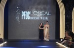 Misha-Lakhani-PFDC-Loreal-paris-bridal-week-2013-day-2 (1)