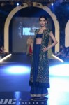 Misha-Lakhani-PFDC-Loreal-paris-bridal-week-2013-day-2 (12)