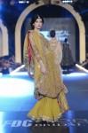 Misha-Lakhani-PFDC-Loreal-paris-bridal-week-2013-day-2 (15)