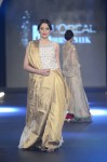 Misha-Lakhani-PFDC-Loreal-paris-bridal-week-2013-day-2 (16)