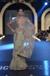 Misha-Lakhani-PFDC-Loreal-paris-bridal-week-2013-day-2 (4)
