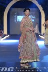 Misha-Lakhani-PFDC-Loreal-paris-bridal-week-2013-day-2 (6)