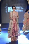 Misha-Lakhani-PFDC-Loreal-paris-bridal-week-2013-day-2 (7)