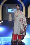 Misha-Lakhani-PFDC-Loreal-paris-bridal-week-2013-day-2 (8)