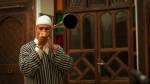 Morocco-coke-studio-season-6-episode-1