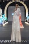 Nickie-nina-PFDC-Loreal-paris-bridal-week-2013-day-2 (19)