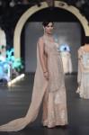 Nickie-nina-PFDC-Loreal-paris-bridal-week-2013-day-2 (22)
