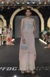 Nickie-nina-PFDC-Loreal-paris-bridal-week-2013-day-2 (3)
