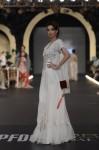 Nickie-nina-PFDC-Loreal-paris-bridal-week-2013-day-2 (6)