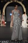 Nickie-nina-PFDC-Loreal-paris-bridal-week-2013-day-2 (7)