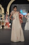 Nickie-nina-PFDC-Loreal-paris-bridal-week-2013-day-2 (8)