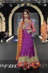 Nomi-Ansari-pfdc-loreal-paris-bridal-week-2013-day-3 (18)