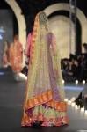Nomi-Ansari-pfdc-loreal-paris-bridal-week-2013-day-3 (19)