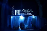 Nomi-Ansari-pfdc-loreal-paris-bridal-week-2013-day-3 (2)