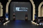 Nomi-Ansari-pfdc-loreal-paris-bridal-week-2013-day-3 (25)