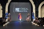 Nomi-Ansari-pfdc-loreal-paris-bridal-week-2013-day-3 (28)