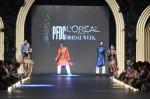 Nomi-Ansari-pfdc-loreal-paris-bridal-week-2013-day-3 (29)
