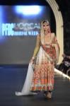 Nomi-Ansari-pfdc-loreal-paris-bridal-week-2013-day-3 (3)