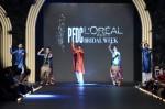 Nomi-Ansari-pfdc-loreal-paris-bridal-week-2013-day-3 (30)
