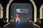 Nomi-Ansari-pfdc-loreal-paris-bridal-week-2013-day-3 (31)