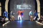 Nomi-Ansari-pfdc-loreal-paris-bridal-week-2013-day-3 (33)