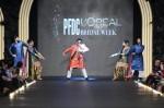 Nomi-Ansari-pfdc-loreal-paris-bridal-week-2013-day-3 (34)