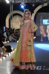 Nomi-Ansari-pfdc-loreal-paris-bridal-week-2013-day-3 (45)