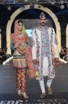 Nomi-Ansari-pfdc-loreal-paris-bridal-week-2013-day-3 (46)
