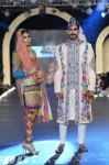 Nomi-Ansari-pfdc-loreal-paris-bridal-week-2013-day-3 (47)