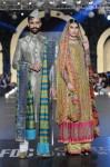 Nomi-Ansari-pfdc-loreal-paris-bridal-week-2013-day-3 (52)