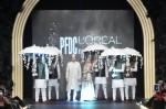 Nomi-Ansari-pfdc-loreal-paris-bridal-week-2013-day-3 (60)