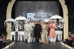 Nomi-Ansari-pfdc-loreal-paris-bridal-week-2013-day-3 (62)