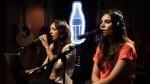 Rachel-and-Zoe-Viccaji-coke-studio-season-6-episode-1 (1)