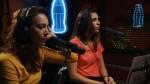 Rachel-and-Zoe-Viccaji-coke-studio-season-6-episode-1 (2)