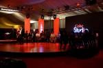Rizwan U Khan addressing the media and guests at Coke Studio Season 6 Launch (1)