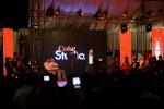 Rizwan U Khan addressing the media and guests at Coke Studio Season 6 Launch (2)