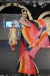 SAAI-by-Sahar-Atif-pfdc-loreal-paris-bridal-week-2013-day-3 (10)