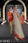 SAAI-by-Sahar-Atif-pfdc-loreal-paris-bridal-week-2013-day-3 (12)