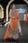SAAI-by-Sahar-Atif-pfdc-loreal-paris-bridal-week-2013-day-3 (15)