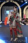 SAAI-by-Sahar-Atif-pfdc-loreal-paris-bridal-week-2013-day-3 (20)