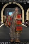 SAAI-by-Sahar-Atif-pfdc-loreal-paris-bridal-week-2013-day-3 (22)