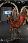 SAAI-by-Sahar-Atif-pfdc-loreal-paris-bridal-week-2013-day-3 (23)