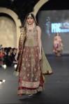 SAAI-by-Sahar-Atif-pfdc-loreal-paris-bridal-week-2013-day-3 (26)