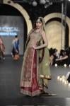 SAAI-by-Sahar-Atif-pfdc-loreal-paris-bridal-week-2013-day-3 (27)